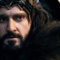 'El hobbit: La batalla de los cinco ejércitos', tráiler final y últimos carteles