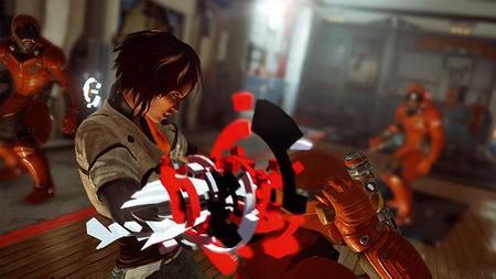 Capcom reduce de precio algunos juegos