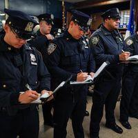 El Departamento de Policía de Nueva York se moderniza: abandonará el papel para tomar notas en una app para iPhone