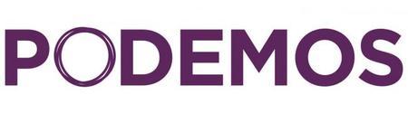Debate entre Lacalle y Nacho Álvarez (Podemos):¿dónde están los partidos parlamentarios?