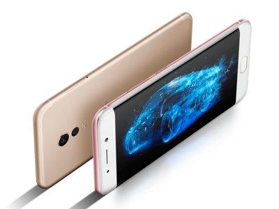 Vivo se adelanta a Apple y confirma el primer teléfono con el sensor de huellas integrado en la pantalla