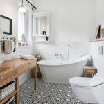 Cuatro claves para decorar un baño fácilmente y que los resultados sean  sensacionales