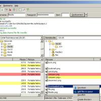 Nueve programas que se quedaron en la estética de Windows 98