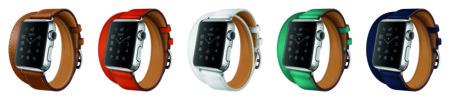 Watch Hermes Lineup Print 2