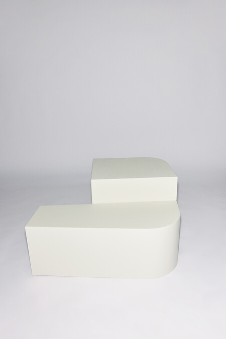 Kassl Editions X Zara Home 004