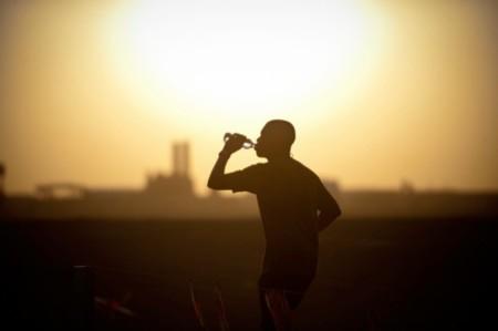 ¿Cuándo dar el salto a la media maratón?