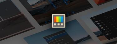 Tras su última actualización, es mejor momento que nunca para probar los nuevos PowerToys de Windows 10