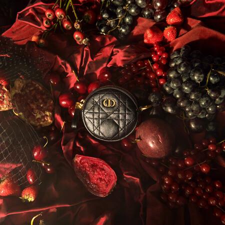 Dior Ss21 Still Life C Elina Kechicheva 7