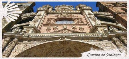 Guía del Camino de Santiago: joyas de la Ruta de la Plata