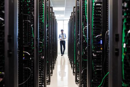 Cisco coloca en Madrid uno de sus CPD neurálgicos de su red de seguridad mundial