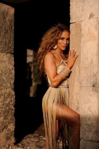 Jennifer Lopez: ¡A la rica soltería!
