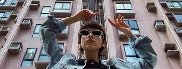 Úrsula Corberó y Jaime Lorente son los más seguidos en Instagram por la generación Z