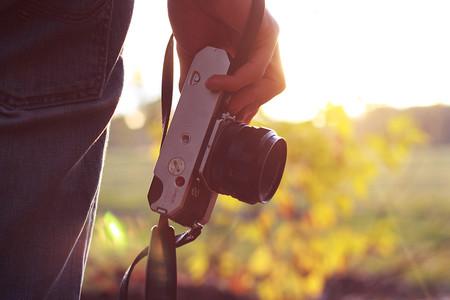 Cosas Nadie Te Dijo Antes Empezar En Fotografia 8