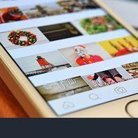 Cómo archivar tus fotos de Instagram para ocultarlas y cómo desarchivarlas después