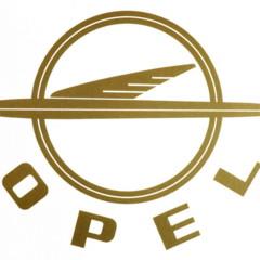 Foto 32 de 36 de la galería logotipos-historicos-de-opel en Motorpasión