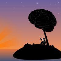 La inteligencia artificial no está siendo entrenada sólo para recordar, también para saber cuándo olvidar