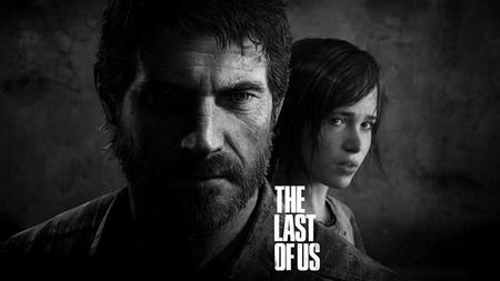 No se descarta The Last of Us para PS4