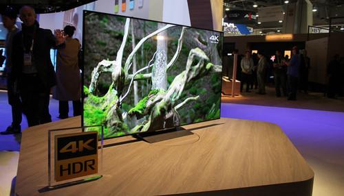 El contenido en HDR está de moda pero ¿sabes que hace falta para poder disfrutar del mismo en tu tele?