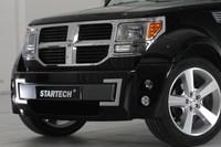Dodge Nitro por Startech