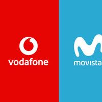 Movistar, Orange y Vodafone se unen antes de la subasta de los 700Mhz para extender la cobertura 4G y 5G