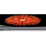 Un iPhone 6S más grueso (¡sacrilegio!), la remodelación de las Apple Store y