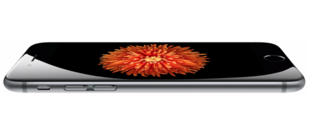 """Un iPhone 6S más grueso (¡sacrilegio!), la remodelación de las Apple Store y """"El Filtrador"""" de rumores. Rumorsfera"""