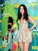 10_Megan Fox.jpg