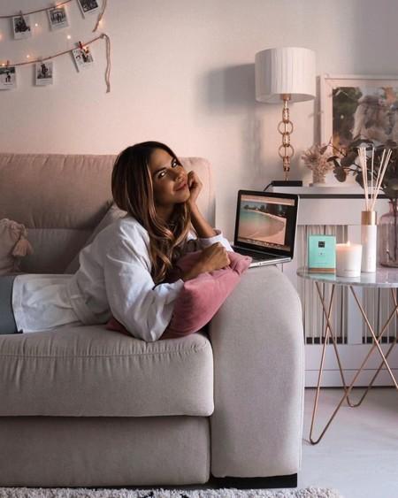 11 planes de belleza para aprovechar y disfrutar del tiempo en casa