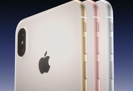 Iphone8 2
