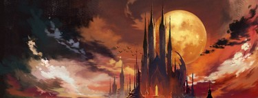 He jugado a Bloodstained: Ritual of the Night y debo decir que aún está lejos de la obra maestra de IGA
