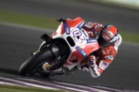Motorpasión a dos ruedas: prueba de la Ducati Scrambler, charla con Jordi Viladoms y el GP de Catar
