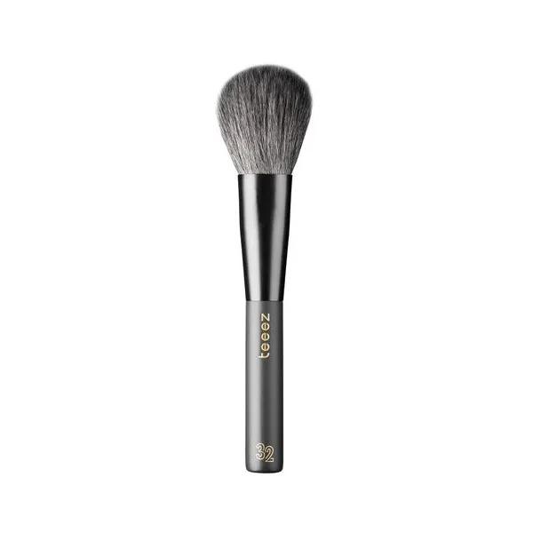 Large Powder Brush 32