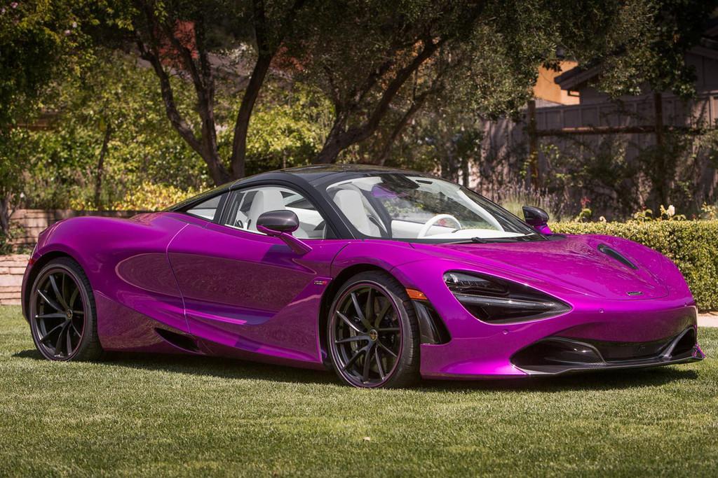 McLaren Fux 720s 050