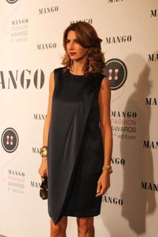 Ana Mango