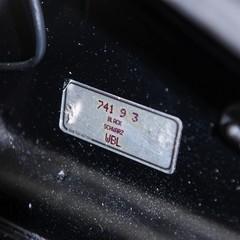 Foto 16 de 20 de la galería porsche-964-turbo-s-leichtbau-a-subasta en Motorpasión