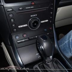 Foto 14 de 21 de la galería ford-edge-presentacion en Motorpasión