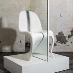 Foto 4 de 7 de la galería sillas-panton-aniversario en Decoesfera