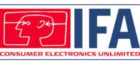 Los smartphones que esperamos en IFA 2013