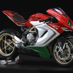 Foto 4 de 25 de la galería mv-agusta-f3-800-ago en Motorpasion Moto