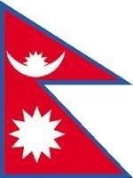 Sobre la guerrilla maoísta en Nepal (II)