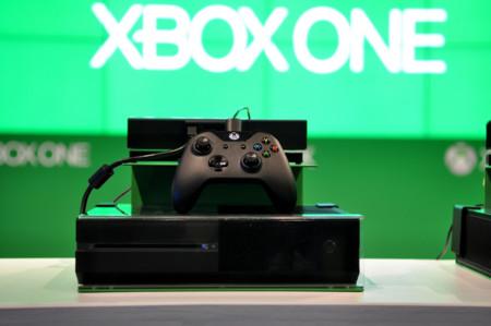 Microsoft anunciaría dos Xbox TV y el Xbox One Slim en E3 2016; el Xbox One 4K para 2017