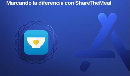 App Store Mejores