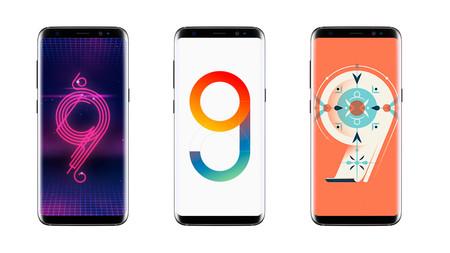 El Samsung Galaxy S9 se presentará en el Mobile World Congress y animará la feria de Barcelona