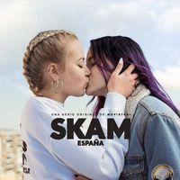 'Skam' estrena hoy su segunda temporada que dará más visibilidad al colectivo LGTBIQ+