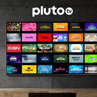 Pluto TV cumple cinco meses con tres nuevos canales gratis: así ha evolucionado la nueva plataforma de televisión online gratuita