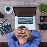 La vuelta al trabajo más complicada: un nuevo síndrome posvacacional con el regreso a la oficina