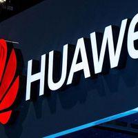 Huawei responde a Google: seguirá ofreciendo actualizaciones de seguridad y servicios postventa en móviles actuales, pero no aclara qué pasará con los futuros