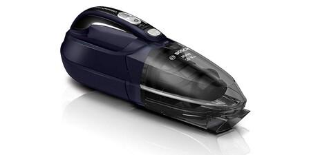 Bosch Move Lithium 20vmax