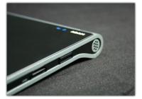 Notion Ink Adam, una tablet con pantalla Pixel Qi
