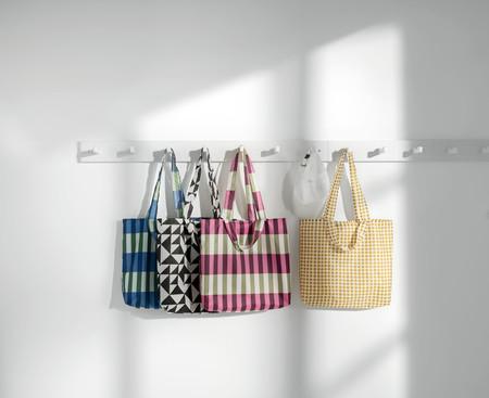 Ikea Invitados Ph169300